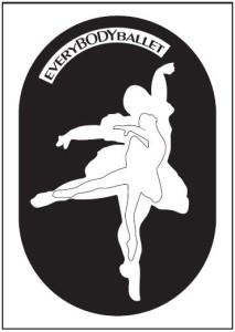 everybodyballet logo
